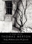 A Year with Thomas Merton