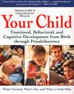 Your Child: Volume 1