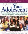 Your Adolescent: Volume 2