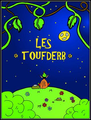 Les Toufderb