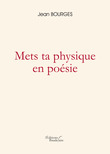 Mets ta physique en poésie