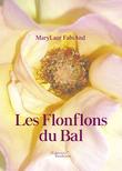 Les Flonflons du Bal