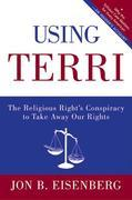 Using Terri