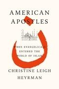 American Apostles