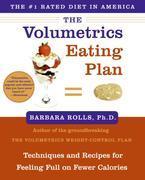 The Volumetrics Eating Plan