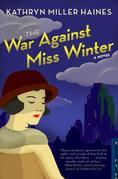 The War Against Miss Winter