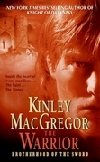 Kinley MacGregor - The Warrior
