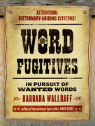 Word Fugitives