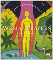 WomanPrayers