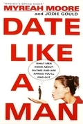 Date Like A Man
