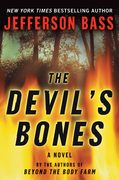 The Devil's Bones