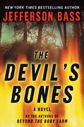 The Devil's Bones