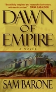 Dawn of Empire