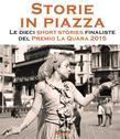 Storie in piazza