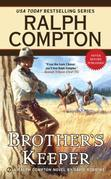 Ralph Compton Brother's Keeper