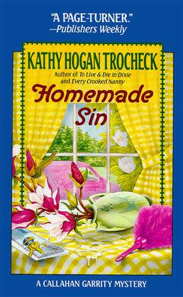 Homemade Sin