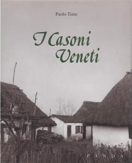 I Casoni Veneti