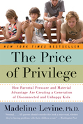 The Price of Privilege