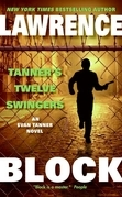 Tanner's Twelve Swingers