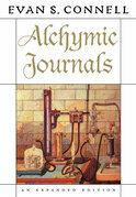 Alchymic Journals