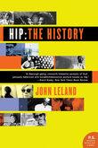 Hip: The History