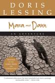 Mara and Dann