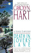 Death in Lovers' Lane
