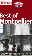 Best of Montpellier 2015 (avec photos et avis des lecteurs)