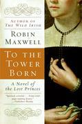 To the Tower Born