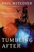 Tumbling After
