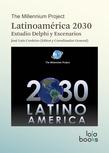 Latinoamérica 2030