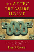 Aztec Treasure House
