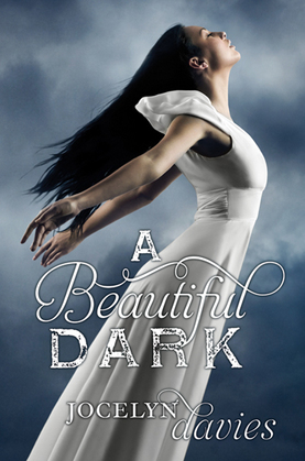 A Beautiful Dark