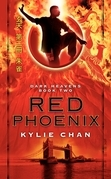 Red Phoenix