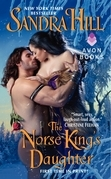 The Norse King's Daughter