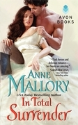 Anne Mallory - In Total Surrender