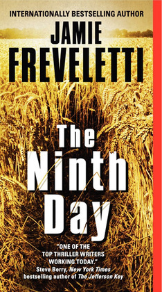 The Ninth Day