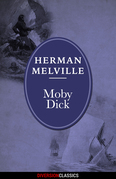 Moby Dick (Diversion Classics)