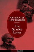 The Scarlet Letter (Diversion Classics)