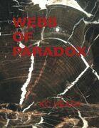 Webs of Paradox