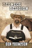 Redneck Religion