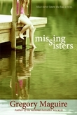 Missing Sisters
