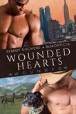 Wounded Hearts