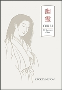 Yurei: The Japanese Ghost