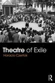 Theatre of Exile