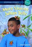 More Stories Julian Tells