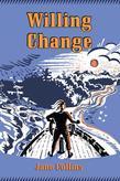 Willing Change