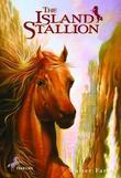 The Island Stallion