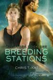 Breeding Stations