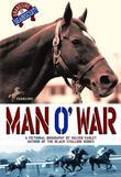 Man O'War